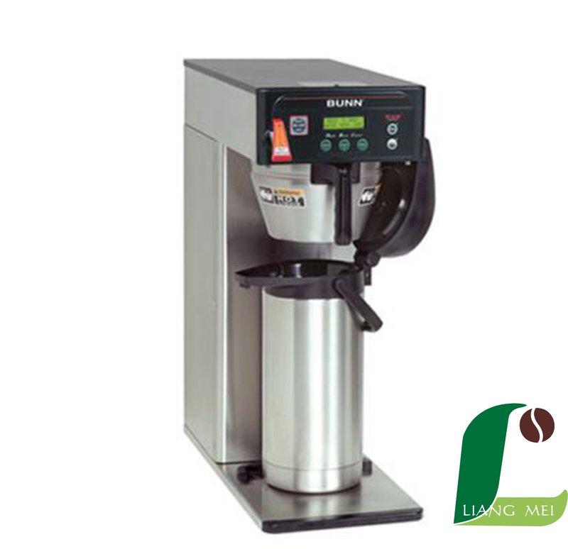 BUNN-ICBA☆ 智慧型美式咖啡機煮茶機【不含茶桶】-【良鎂咖啡精品館】