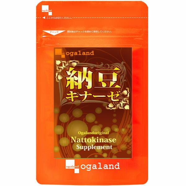 納豆 (納豆激脢) 紅麴膠囊 ✡ 滋補強身 健康保健 【共1個月份】 0