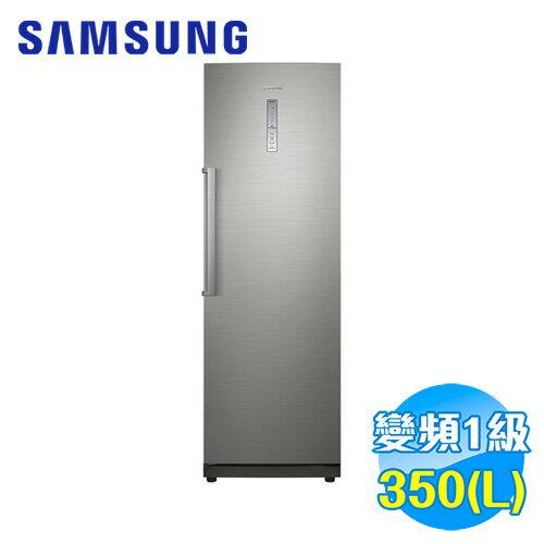 SAMSUNG 三星 350公升 TWIN冷藏冰箱 RR35H61157F/TW