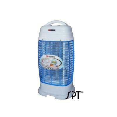 尚朋堂 補蚊燈 15W SET-5015