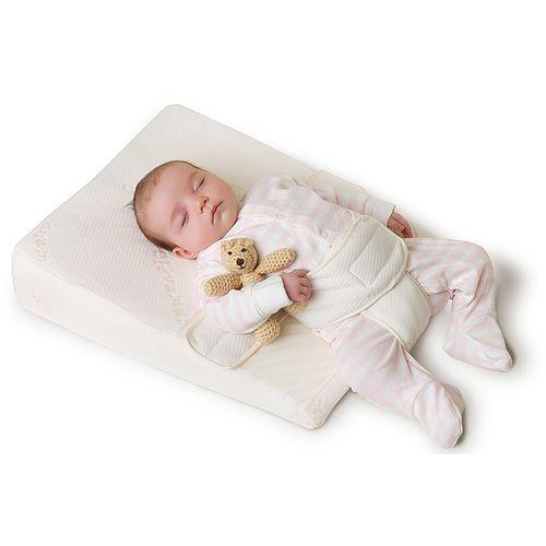 ClevaMama Cleva Sleep 嬰兒靠墊/嬰兒舒眠靠墊★衛立兒生活館★
