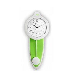 限宅配 賣家送電池 耐嘉 KINYO CL-145 摩登靜音鐘擺掛鐘 時鐘 鬧鐘 掃描機芯 掛鐘 超靜音 摩登