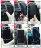 時尚星 汽車CD口專用手機夾(1入) cd手機架 適用IPhone5 6+ SONY HTC等手機座 多功能手機架 高CP值手機族必買 3
