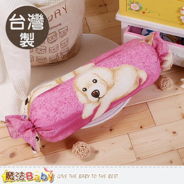 抱枕 台灣製55cm糖果枕 魔法Baby~id14-003_c