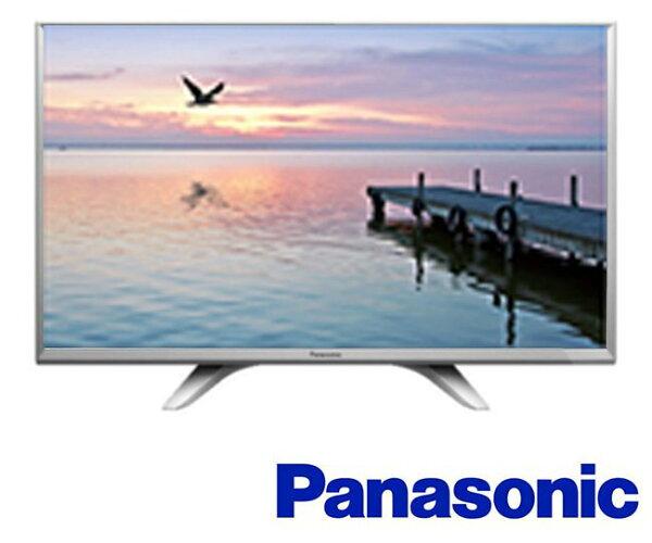 shenwen3c:昇汶家電批發:Panasonic國際牌TH-43ES630W43型LED液晶顯示器