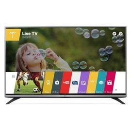 ☆全新品優惠出清☆ LG 樂金 49吋 WEBOS 智慧型 液晶電視 Make TV 49LF5900