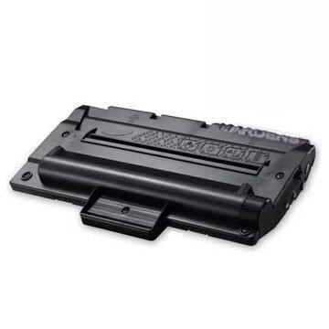 三星SAMSUNG ML-4500 台製 副廠碳粉匣ML-4500/4600 - 限時優惠好康折扣