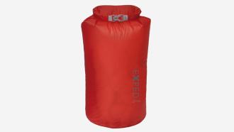 ├登山樂┤瑞士 EXPED Fold-Drybag UL 超輕量防水袋 8L M #20101513