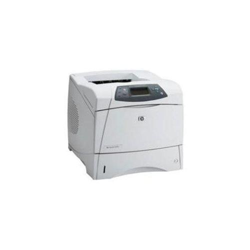 HP LaserJet 425N Q5401AR HP Q5401AR HP Q5401AR 0