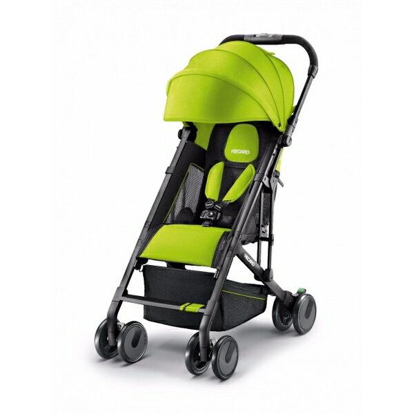 RECARO - Easylife 嬰幼兒手推車 2