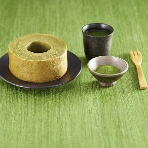【MORI】花月年輪蛋糕(抹茶)  靜岡抹茶粉 入口回甘 2