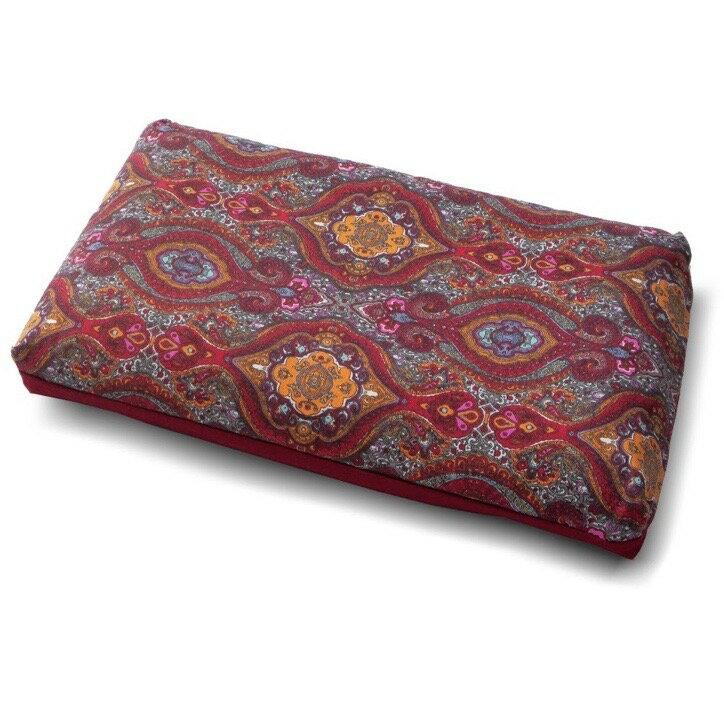 S尺寸 寵物床包 可替換 好拆洗 隱藏式拉鍊 有點小毛小孩用 (只有外層床包,不含棉芯/防水套)