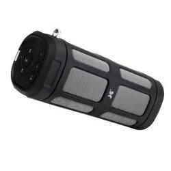 JS 淇譽 JY1012 攜帶型戶外藍牙音箱 多媒體喇叭 藍牙喇叭 藍芽喇叭 藍牙音箱【迪特軍】