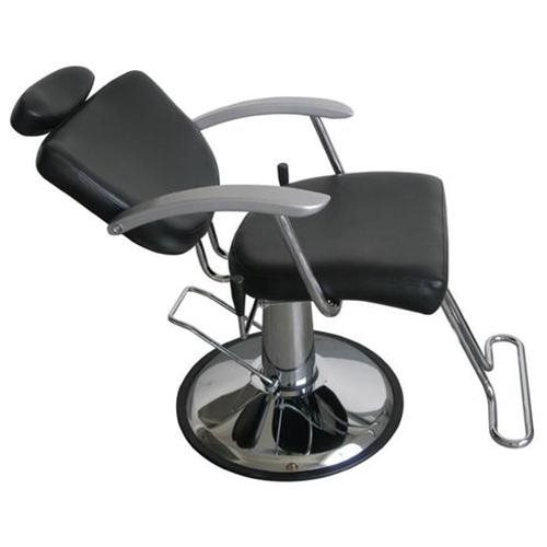 All Purpose Hydraulic Recline Barber Chair Shampoo 67B 1