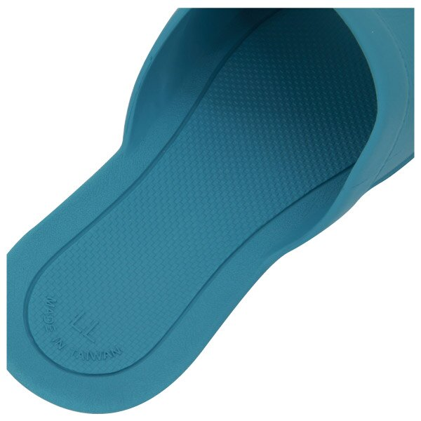 日系家居拖鞋 82002 深藍 28.5 NITORI宜得利家居 4