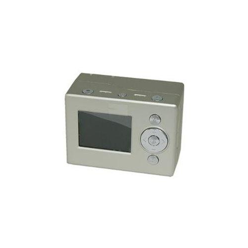 Astak CM-7500 Digital Camcorder LCD - Full HD - 16:9 - 8 Megapixel Image - MP4 - Microphone - HDMI - USB - SD - Memory Card 3