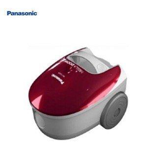 Panasonic國際牌吸塵器MC-CG351