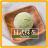 【↘6折免運】霜囍冰淇淋12入 口味任你選! (每入120ml) 店長推薦:焦糖芝麻開心果  /  鹹蛋超仁  /  檸檬海鹽  /  芒果雪酪 8