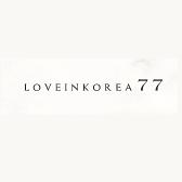 Loveinkorea77