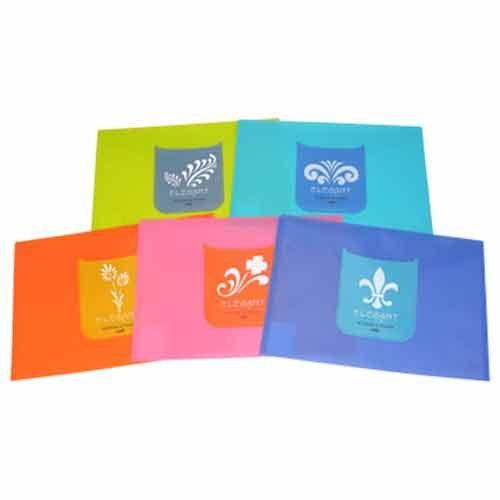 HFPWP 歐風公文袋 環保無毒 CEL230~10 製 68折 10入 包