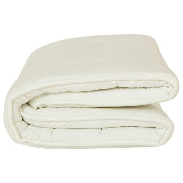 ◆日式床墊 收納便利 單人 NITORI宜得利家居 2