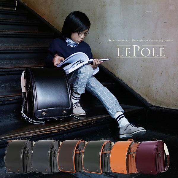 日本直送 含運/代購-日本製KAZAMA LEPOLE Basic小學生書包/兒童書包/開學用品/KAZAMA。共6色