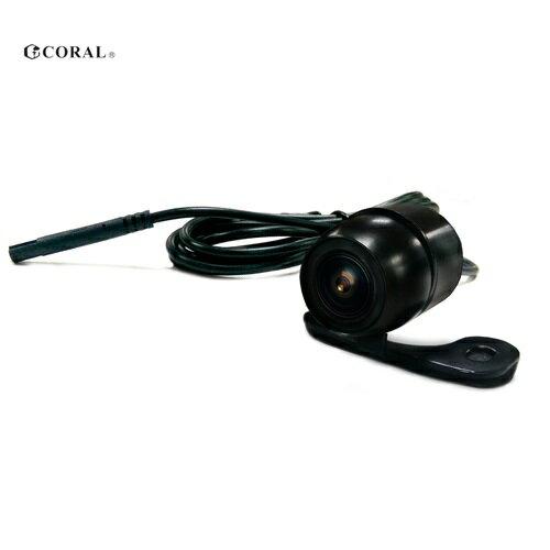 [富廉網]【CORAL】TP45 TP768/TP968專用 後拉鏡頭 後視鏡頭
