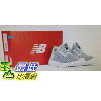 New Balance 美國慢跑鞋/跑步鞋推薦[COSCO代購 如果售完謹致歉意] W119638 New Balance 男多功能鞋