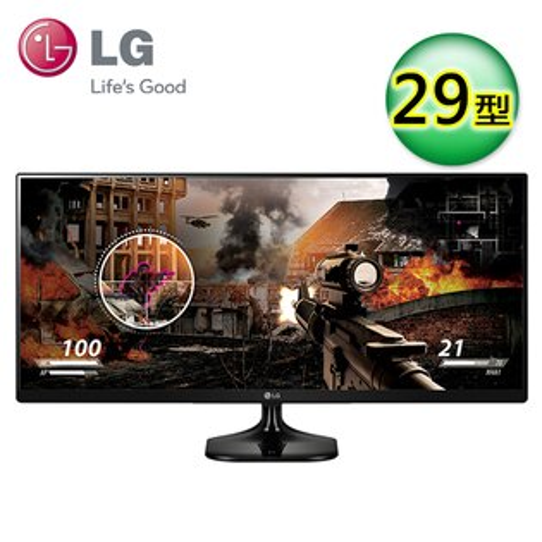 lg 29um58-p WQHD 電競旗艦螢幕【三井3C】