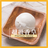 【 ↘58折免運】★霜囍冰淇淋6入 口味任你選! (每入120ml) 店長推薦:焦糖芝麻開心果  /  鹹蛋超仁  /  檸檬海鹽  /  芒果雪酪 7