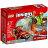 樂高LEGO 10722  Junior 系列 - 旋風忍者毒蛇決戰 - 限時優惠好康折扣