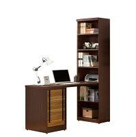 L型書桌/電腦桌/辦公桌推薦推薦到卡爾頓L型組合書桌(全組) / H&D / 日本MODERN DECO就在Modern Deco推薦L型書桌/電腦桌/辦公桌推薦