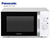 母親節微波爐推薦到【送舒適毯】Panasonic 國際 NN-SM33H 25L 機械式微波爐就在東隆電器推薦母親節微波爐