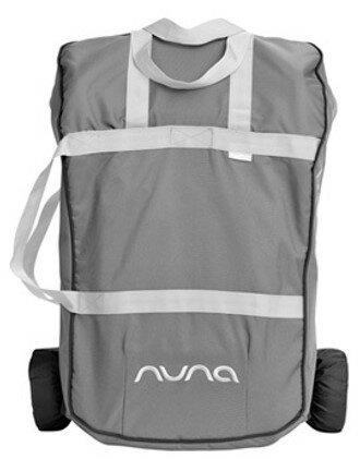 NUNA - Pepp Luxx推車專用旅行袋 0