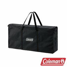 Coleman Pro酷蜘蛛收納袋L CM~0534 手提袋│烤肉│露營│戶外│休閒 ^(