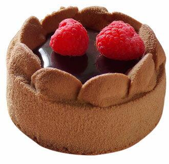~羅撒法式西點~覆盆子巧克力慕斯蛋糕^~烏克麗麗~ ~  好康折扣