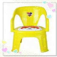 【兒童用品】朴蜜兒妖怪洗澡椅
