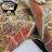 【139牧場】新店開張-免運優惠組!!! 黑胡椒梅花肉x2+花椒梅花肉x2 1