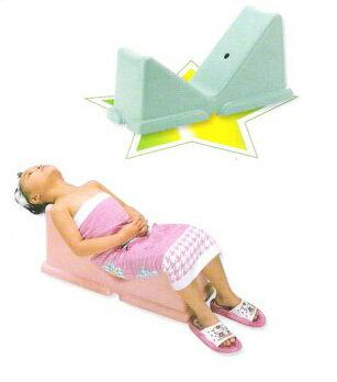 【兒童用具】洗髮椅