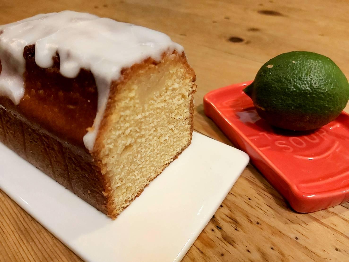 檸檬磅蛋糕 (700g)+貓掌瑪德蓮(10入) 蛋糕點心 下午茶