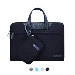 Cartinoe 13.3吋 凌度系列 手提電腦包 避震袋 (CL183) 【預購】