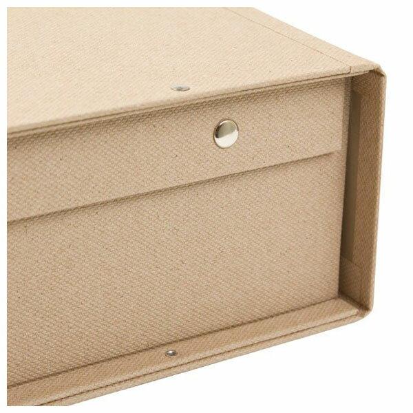 A4文件整理盒 CRAF NITORI宜得利家居 8