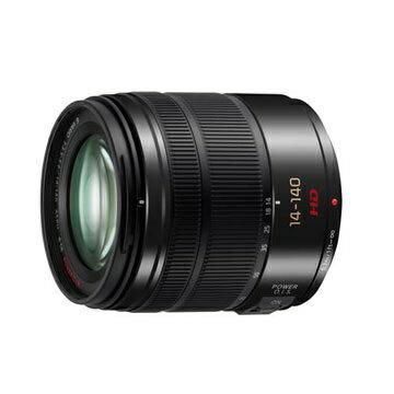 MY DC數位相機館:假日限定Panasonic14-140mmF3.5-5.6II二代變焦望遠旅遊鏡頭(公司貨)三年保固