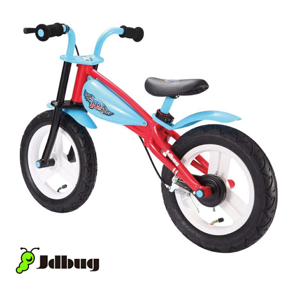 《限時特價》Jdbug Billy兒童滑步車TC04S / 城市綠洲 (滑步車、單車、腳踏車、兒童車)