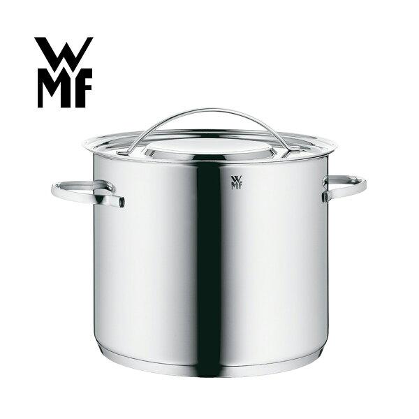 【德國WMF】GALAPLUS深湯鍋24cm