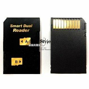 *╯新風尚潮流╭*創見記憶卡 16G MS Pro Duo Class10 sony psp可用 TS16GUSDHC10-MS