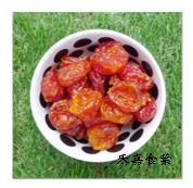 天然番茄果乾【禾嘉食葉】(60g包)低溫烘培無防腐劑健康新口感