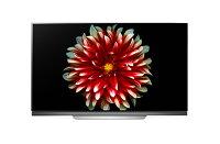 LG液晶電視推薦到LG樂金 65吋【OLED65E7T】OLED 4K 液晶電視 電視【冠軍電器】就在冠軍電器推薦LG液晶電視