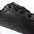 Shoestw【921210111】【921220111】Champion 休閒鞋 貝殼鞋 板鞋 皮革 黑白 男女尺寸都有 情侶款式 1