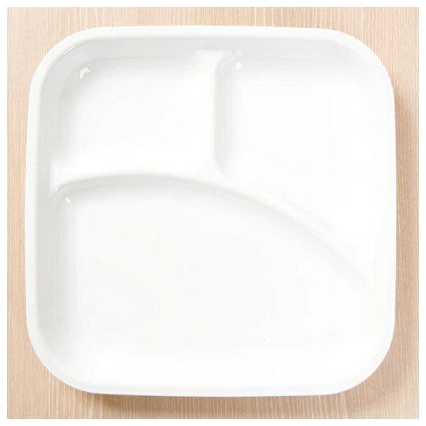 樹脂午餐盤 DELI WH NITORI宜得利家居 3